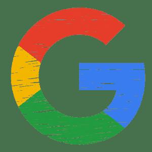 kamera google pixel 3