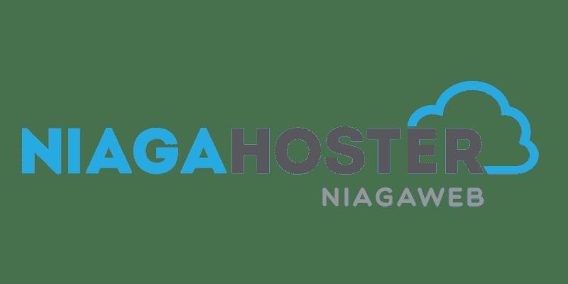 niagahoster-logo