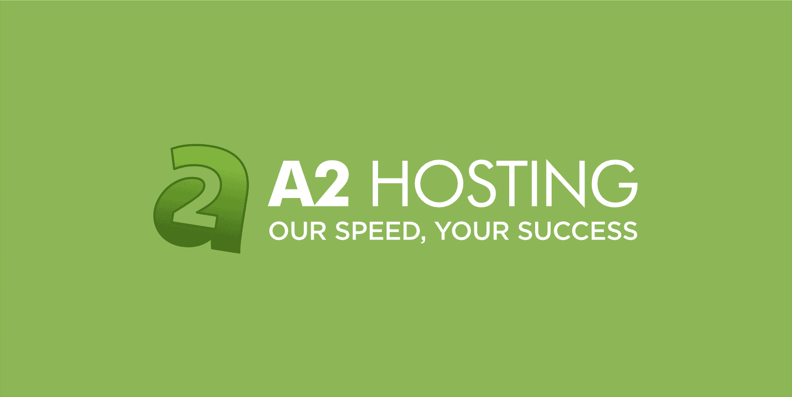 A2hosting